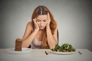 Podpora naší imunity pomocí stravování